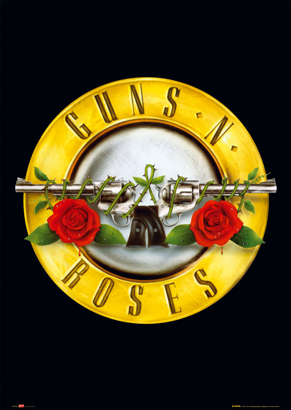 LP0926-GUNS-N-ROSES-Logo