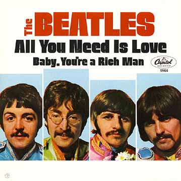 beatles-all-you-need-is-love1