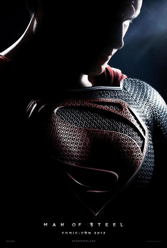 comics_superman_man_of_stee