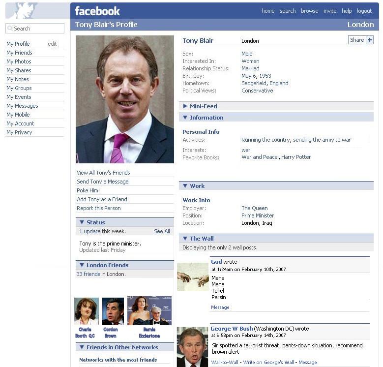 BlairFacebook2