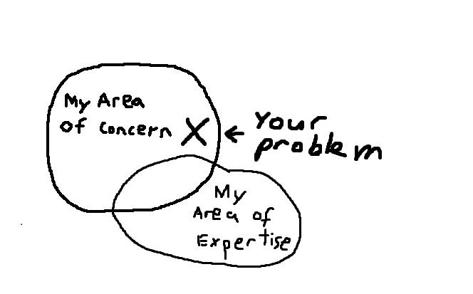 not-my-problem-copy-2