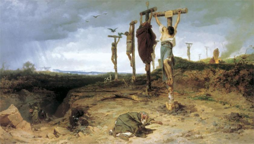 cursed-field-the-place-of-execution-in-ancient-rome-crucified-slave-1878.jpg!HalfHD