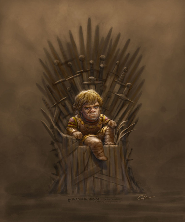 Game_of_Thrones_Tyrion_Lannister_by_imaginism
