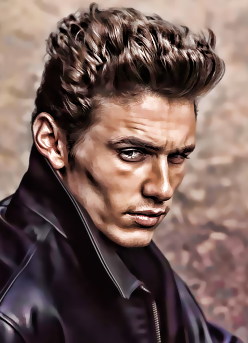 james_franco_by_anish_11k-d676xvy