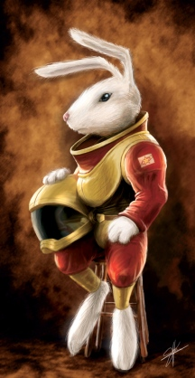 Space_Rabbit_by_conkrys