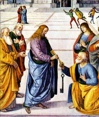 perugino-1481-peter-keys