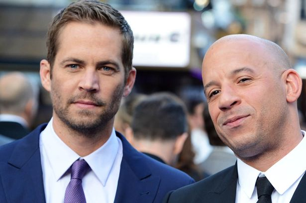 Paul-Walker-and-Vin-Diesel