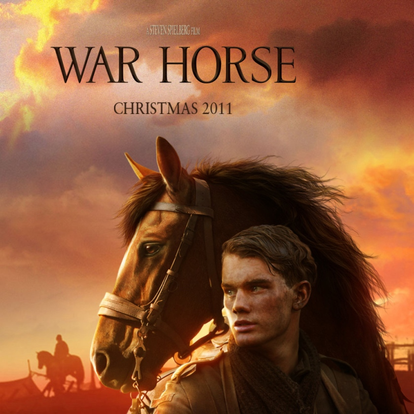 358966-war-horse